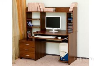 Стол компьютерный недорогой
