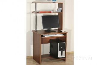 Небольшой стол для компьютера