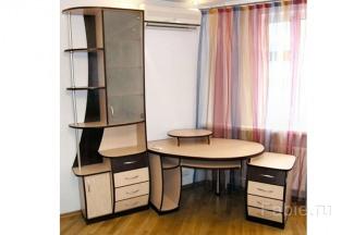 Заказной стол