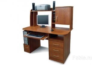 Офисный стол купить