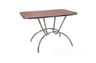 Стол обеденный Клавир