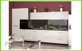 """Кухня """"Акрил33"""""""