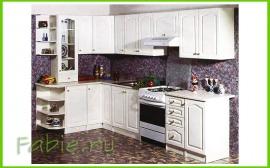 """Кухня """"МДФ35"""""""