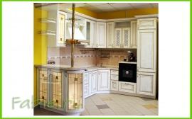 """Кухня """"Массив39"""""""