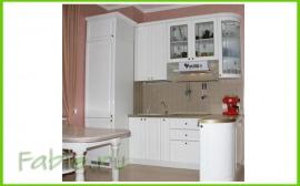 """Кухня """"МДФ48"""""""