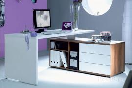 Компьютерный стол №101