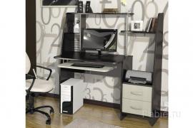 Компьютерный стол №103