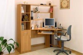 Компьютерный стол №106