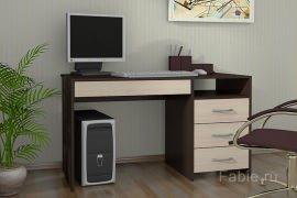 Рабочий стол №107