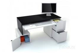 Компьютерный стол №108