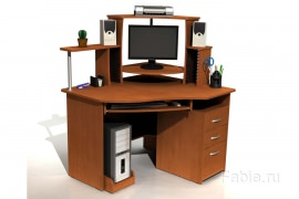 Компьютерный стол №111