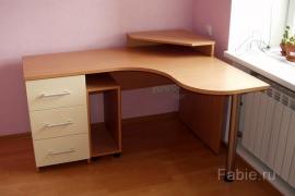 Компьютерный стол №21