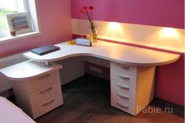 Рабочий стол №23