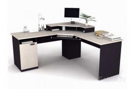 Компьютерный стол №24