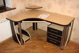 Компьютерный стол №27