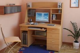 Компьютерный стол №35
