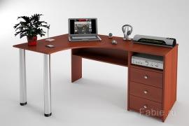 Рабочий стол №40