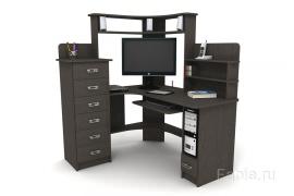 Компьютерный стол №43