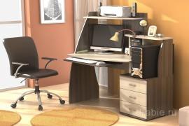 Компьютерный стол №50