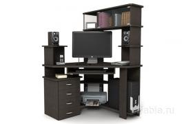 Компьютерный стол №59