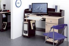 Компьютерный стол №70
