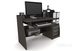 Компьютерный стол №73