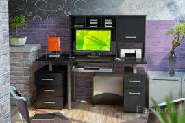 Компьютерный стол №81