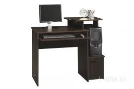 Компьютерный стол №85