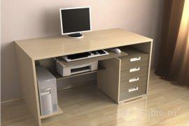 Компьютерный стол №93