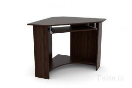 Компьютерный стол №96