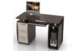 Компьютерный стол №99