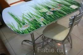 """Стол обеденный """"Этюд"""""""
