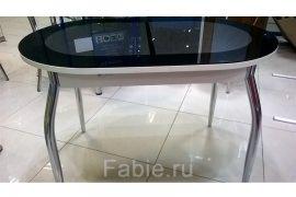 """Стол обеденный """"Сатурн"""""""
