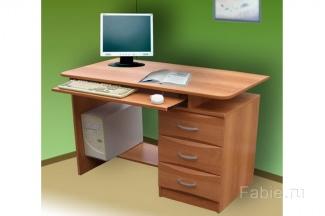 Рабочий стол для компьютера