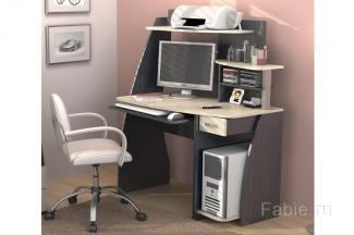 Стол компьютерный заказной