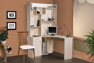 Креативный компьютерный стол