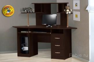 Стол угловой для компьютера