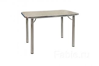Обеденный стол Квадро