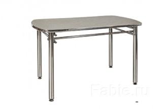 Стол Палермо для кухни
