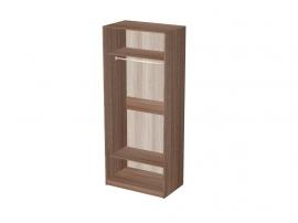 Каркас шкафа1