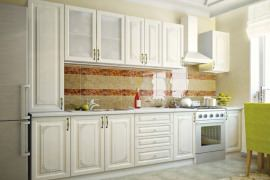 "Модульная кухня ""Вита2"""