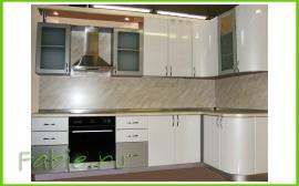 """Кухня """"МДФ29"""""""