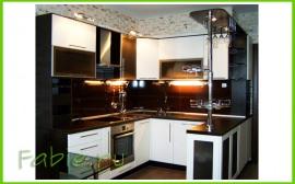 """Кухня """"МДФ36"""""""
