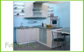 """Кухня """"МДФ47"""""""