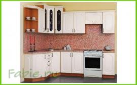"""Кухня """"МДФ50"""""""