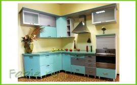 """Кухня """"МДФ57"""""""