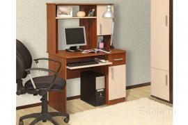 Компьютерный стол №105