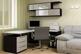 Компьютерный стол №12