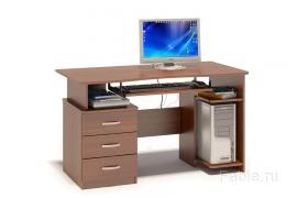 Компьютерный стол №36