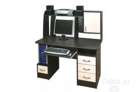 Компьютерный стол №37